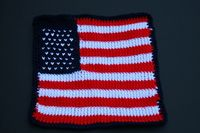 PatrioticDishcloth