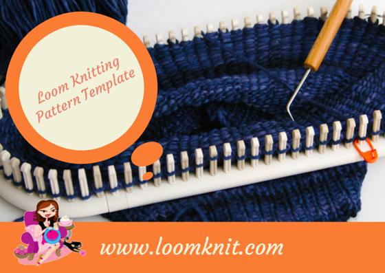 Www.knittingboard.com (1)