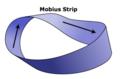 Mobius_band