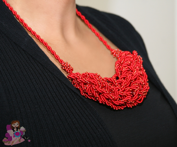 Zippy Necklace 4