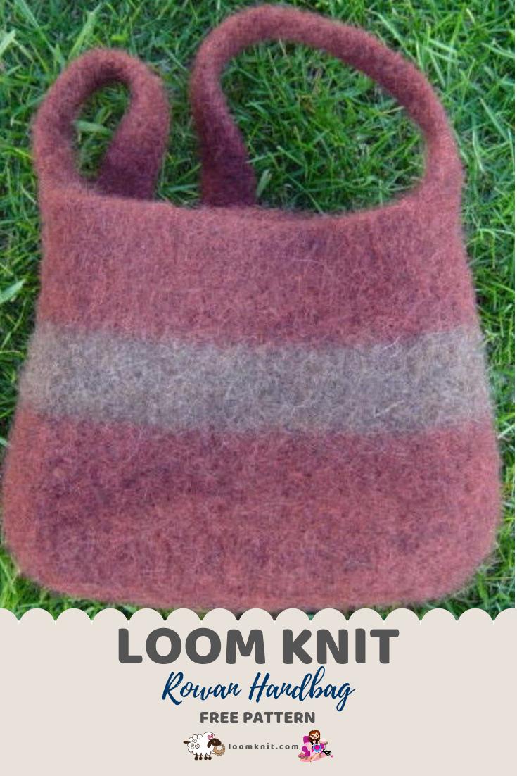 Rowan Handbag (1)